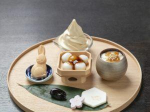 飘香200年的日本古早味滨田酱油这样吃最美味