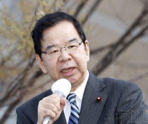 日本共产党注册TikTok账号 力图扩大支持率