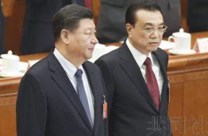 详讯:中国去年曾就南海问题向日本提出强烈抗议
