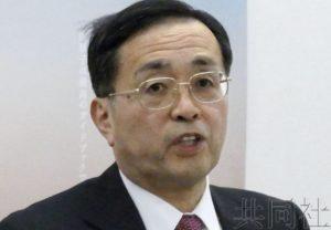 JR东海将在官网发布列车运行信息 亦提供多语种服务