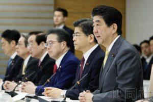 日本政府规定IR内须设超大规模配套设施