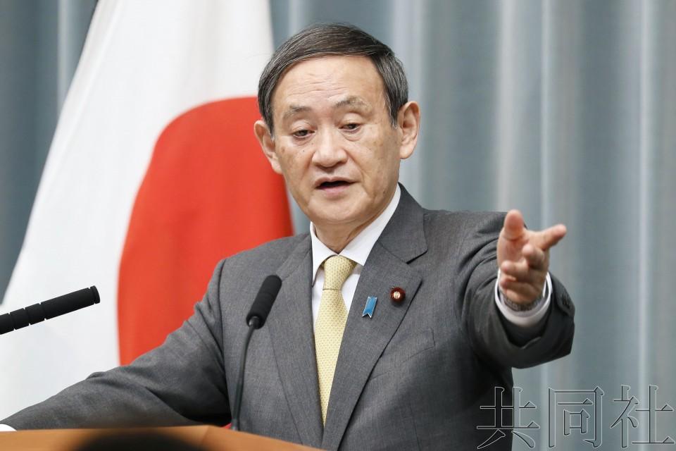日本政府拟把对朝单边制裁延长两年