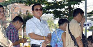 日企担心泰国大选出现混乱 期待政策维持稳定
