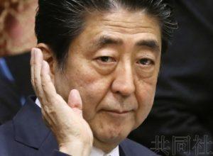 日政府警惕中国增加军备 望以防务交流构建信赖