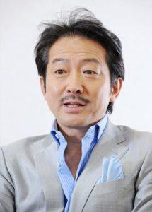 莫邦富的日本管窺(240)融入日本社会方方面面的中国文化