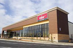 """劳动力不足!日本大型连锁超市""""Valor""""一年增加4天歇业时间"""