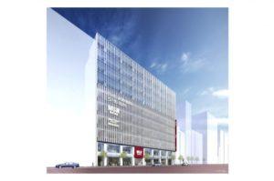 无印良品银座酒店4日开业 成深圳北京之后的第三家门店