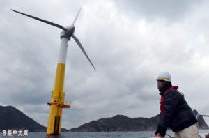 日本提出二氧化碳零排放目标