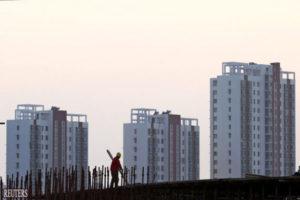 日本向亚开行提出希望停止向中国融资