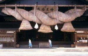 等身大的日本(262)日本哪个县最不受外国游客欢迎?