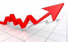 受食物价格上涨影响 日本消费者心理连续6个月持续恶化