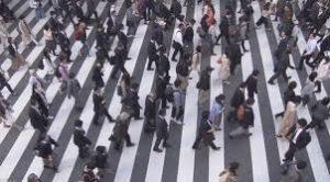 日本2018年度有效求人倍率升至1.62倍 创历史次高
