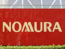 野村控股将削减日本国内2成店铺 在中国设立合资证券公司