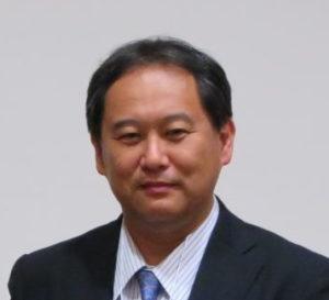 仿效细菌作用日本东大团队成功研发低碳制氨法