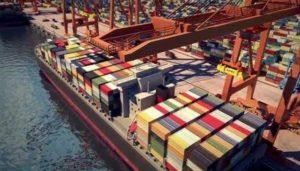 快讯:日本2018年度贸易逆差1.5854万亿日元