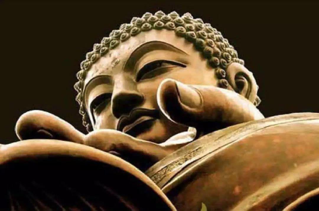 佛教为何如此重视戒律,持戒不会束缚人性吗?
