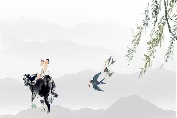 清明节,不可错过的佛法修行时机,祈愿一切众生喜乐安详!