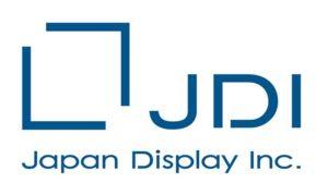 详讯:JDI拟接受逾1100亿日元注资
