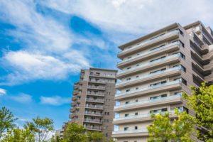 日本首都圈公寓均价连续两年上升 达泡沫期来高位