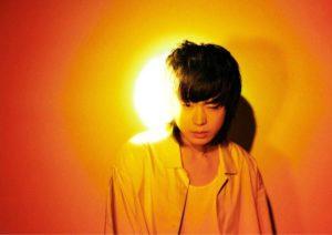 菅田将晖演唱《完美世界》主题曲 米津玄师提供词曲并监制