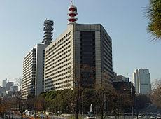 日本警方6月起可在警察总部实施通信监听