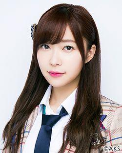 HKT48主将指原莉乃毕业泪洒告别演唱会