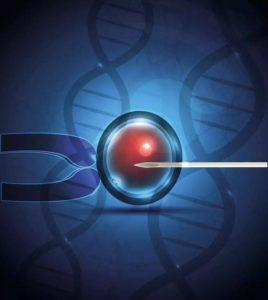 """日本保险协会将制定指针防止投保审查""""基因歧视"""""""