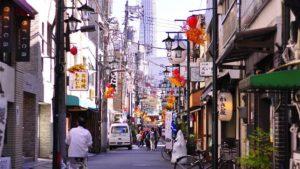 日本有9点世界最差!日人叹:见不得人