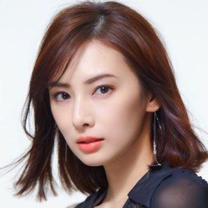 激战!日票选「平成最强美女演员」 新垣结衣屈居第二