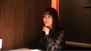 跟拍生田绘梨花赶通告网友叹「人气偶像难为」