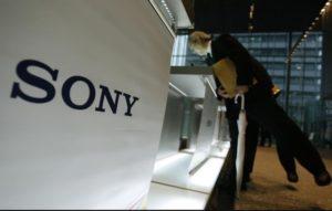 强势股东洛伯又要出手索尼股价飙涨近8%