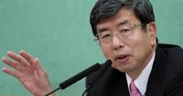 一带一路倡议亚银总裁:应确保效益及还款能力