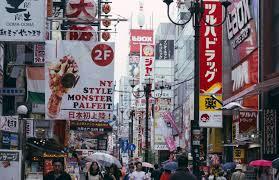 观光厅将推出迅速确认境外日本游客安全的新系统
