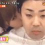 丧心病狂的日本整人节目,你们这样对待一个宅男,良心不会痛吗?