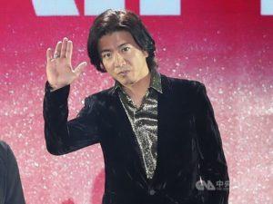 平成月9日剧收视排行木村拓哉称王