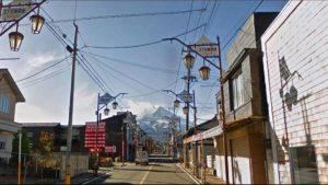 日本电线杆年增7万根!1原因让冲突街景无法根治