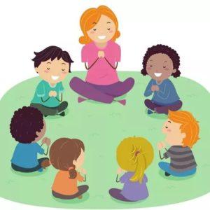日本国会今年有望通过幼儿教育与保育免费的法案