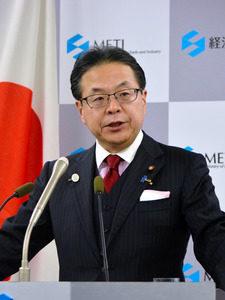 日政府认可东电反应堆报废作业接纳外籍劳动者方针