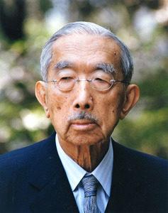 """日本历代247个年号中""""昭和""""持续时间最长"""