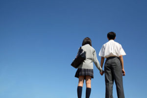 研究表明日本18~39岁男女25%没有性经验