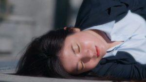 【我要准时下班】加班200小时动画公司员工过劳晕倒只获一天假