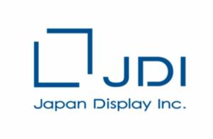 台陆企业注资JDI 未达协议