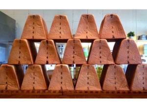 埼玉举办精选型面包节来自日本各地的77间人气店家大集合!