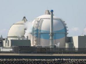 原子能规制委决定未按期建成反恐设施的核电站需停运