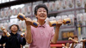 企业一刀切要继续聘用65岁以上员工日本商会表态反对
