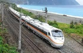 日企铁路车辆海外订单表现各异 收益能力成为课题