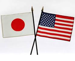 快讯:美国向日本要求在贸易谈判中磋商汇率问题