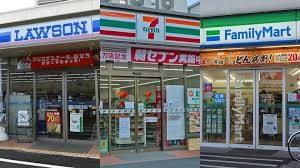 废除24小时营业形态 日本便利店总部态度谨慎