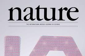 日本研究团队发现恢复皮肤再生能力的物质