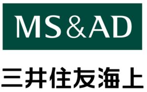 三井住友海上在华销售应对网络攻击的保险